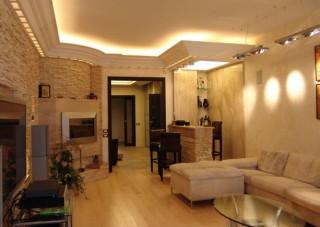Как рассчитывается услуга по монтажу электрических сетей в доме?