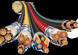 Схемы электромонтажа